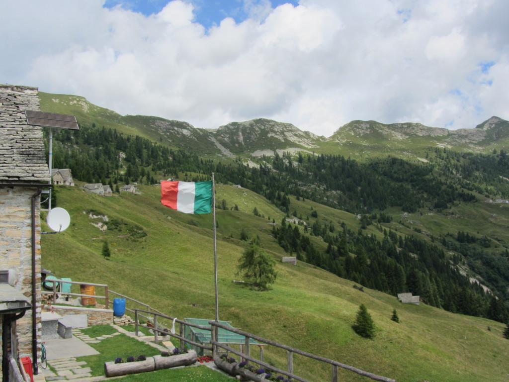 Val Vigezzo 002
