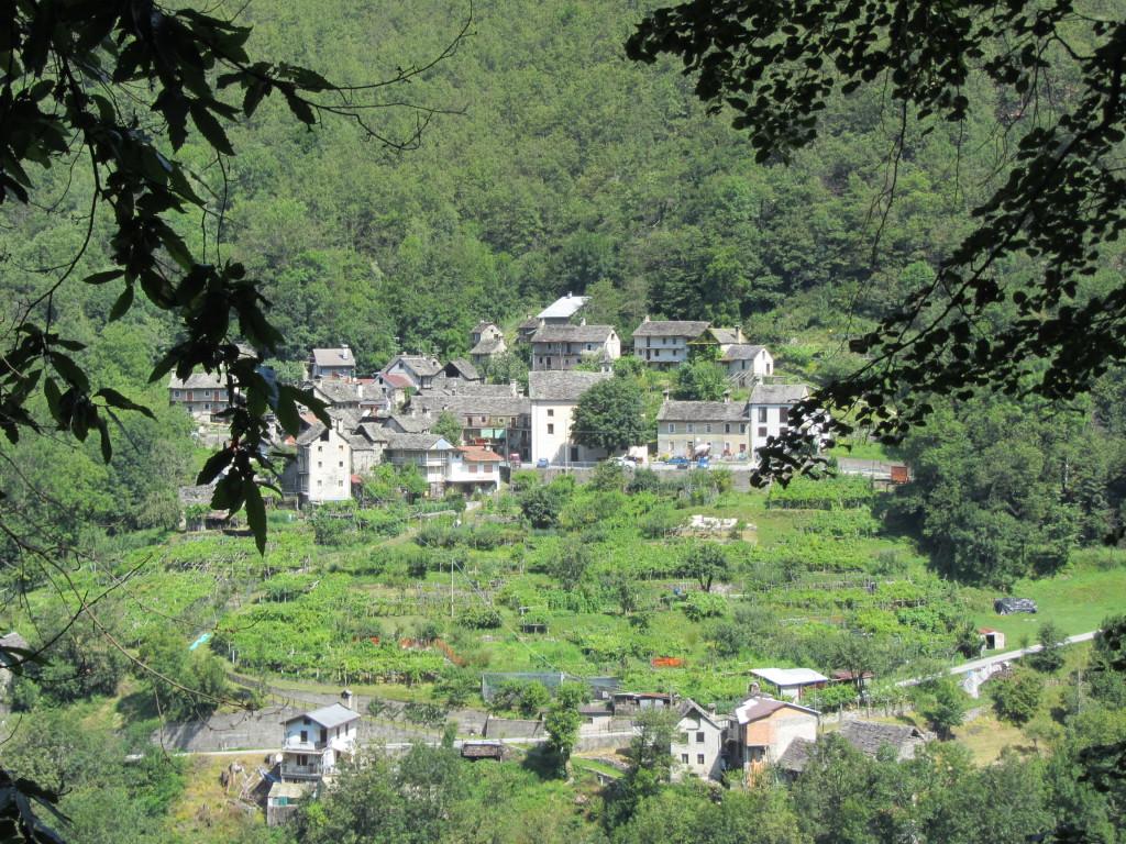 Val Vigezzo 013